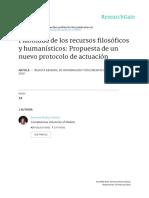 Gemma Muñoz Fiabilidad_de_los_recursos_filosoficos_y.pdf