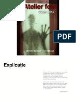 atelier_foto_cuba_2012.pdf