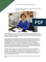 Scleroza multipla - Cristina Aosan.docx
