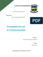 Competencia en la comunicación.docx