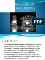 190128696-materiales-compuestos.pdf