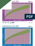curvasoms20062007-110117162358-phpapp02.pptx