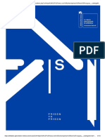 Prision to Prision.pdf