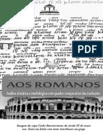 Romanos_digital.pdf