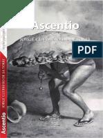 Ascentio - Jorge Guerrero de la Torre