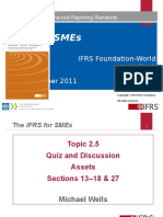 2.5 Quiz and Discussion Version2011 01 ENG