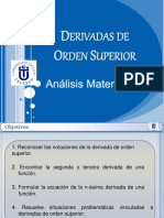 S2 8-C1V Ord Superior Implicita Trig Inversa