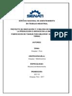 FABRICACION DE TANQUE PARA MEJORAR EL PROCESO DE TEÑIDO (1).docx