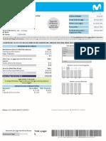 BEC-9729993.pdf