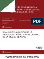 Diapositivas Seminario de investigacion final ((1)).pptx