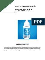 6.De ce avem nevoie de SYNERGY  O2.docx