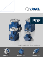 VOGEL Bevel GearBoxes 150401.pdf