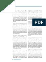 ONU - (2012) Desarrollo Humano en Chile. Bienestar subjetivo. El desafío de repensar el d° [sinopsis]