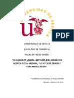 12SÁNCHEZ MARTÍN ANDREA TFG.pdf