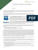 STANDARDE EUROPENE PENTRU SISTEMELE DE ALARMA.pdf