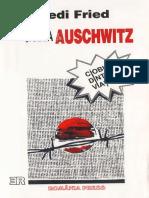 Hedi Fried - Drumul la şi de la Auschwitz.pdf