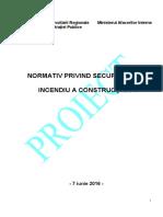 proiect_normativ_P_118.pdf