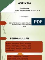 asfiksia forensik FIX.ppt