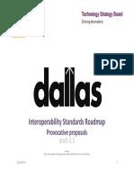 ALIP_InteropStdsRoadmap_Graphics_ Read-Only.pdf
