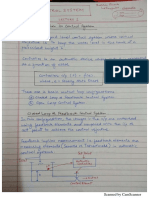 control system Lecture 1.pdf