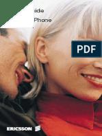 Ericsson DT 260 Manual.pdf