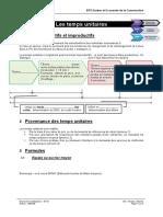 03_economie d'entreprise_tu_doc eleve v1.2.pdf