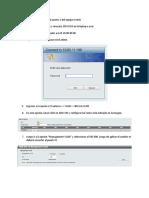 Configuracion_inicial_SW_DLINK_v1.0.pdf
