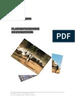 promocion de inversiones pasco.pdf