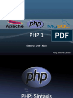 2018_php1_02_sesion