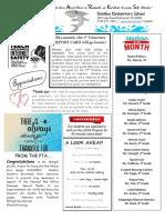 webpage-1