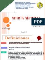 2 Shock Septico 2