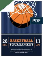 basketball flyer.pdf