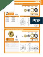 13_protezioni-cilindro_catalogo_MOIA_03_web.pdf