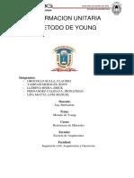 MODULO DE YOUNG.docx