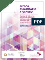 Publicidad y Género- Completo- 2018.pdf
