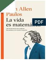 La-vida-es-matematica.pdf