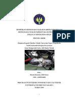 Proyek Akhir _ Busana Kusuma Adhi Surya _ 12509134056.pdf
