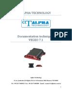 Document Technique VEGEO.pdf