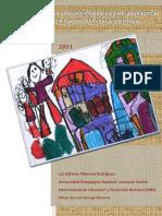 Formación ciudadana y subjetividad política en las prácticas pedagógicas de maestros.pdf