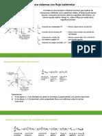 Balances macroscopicos para sistemas con flujo isotérmico (1).pdf
