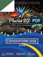 convocatoria_pluris_secundaria_2018.pdf