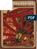 GORKI, Maximo_A Batalha da Vida.pdf