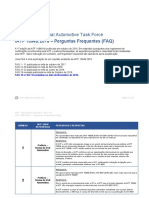 IATF-16949-FAQs_Oct-2018_12Nov2018_pt.pdf