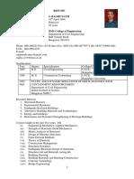 dr._s.raghunath.pdf