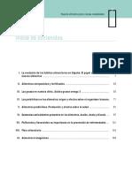 Nuevos Alimentos Para Nuevas Necesidades.pdf