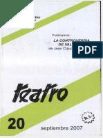 Garcia Calvo-Carrere.pdf