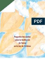 Preguntas Frecuentes (1) (2).pdf