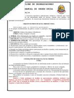 Manual oficial de ordem unida Desbravadores.pdf