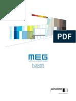 ABET 01517 New Decors MEG Brochure ITa En
