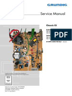 Chassis Grundig Beko E5.pdf